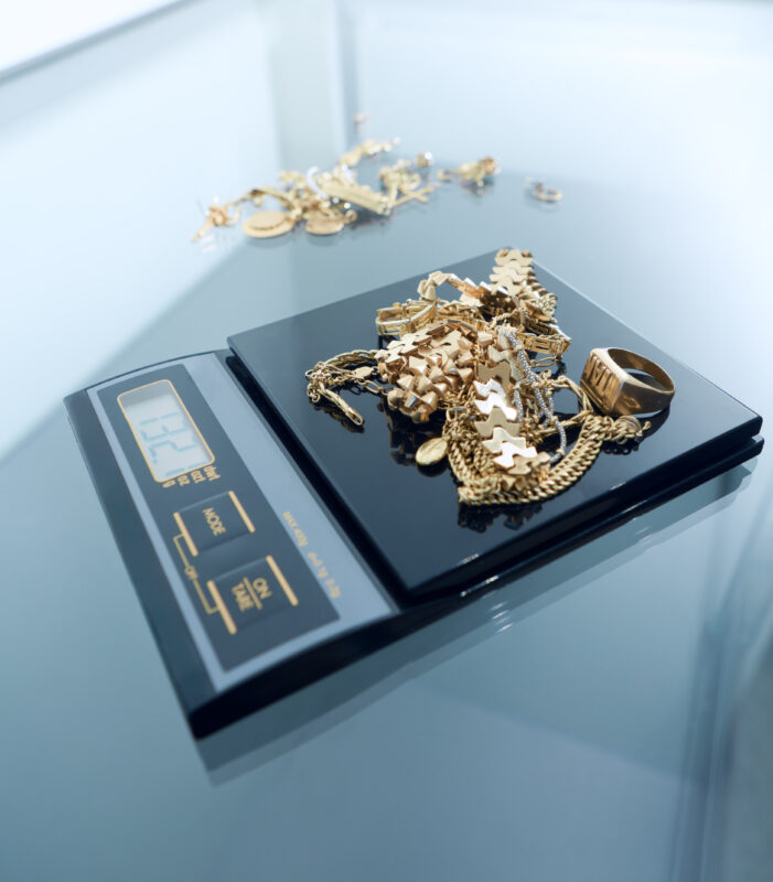CLANY Pawnbrokers Buy Gold.jpg