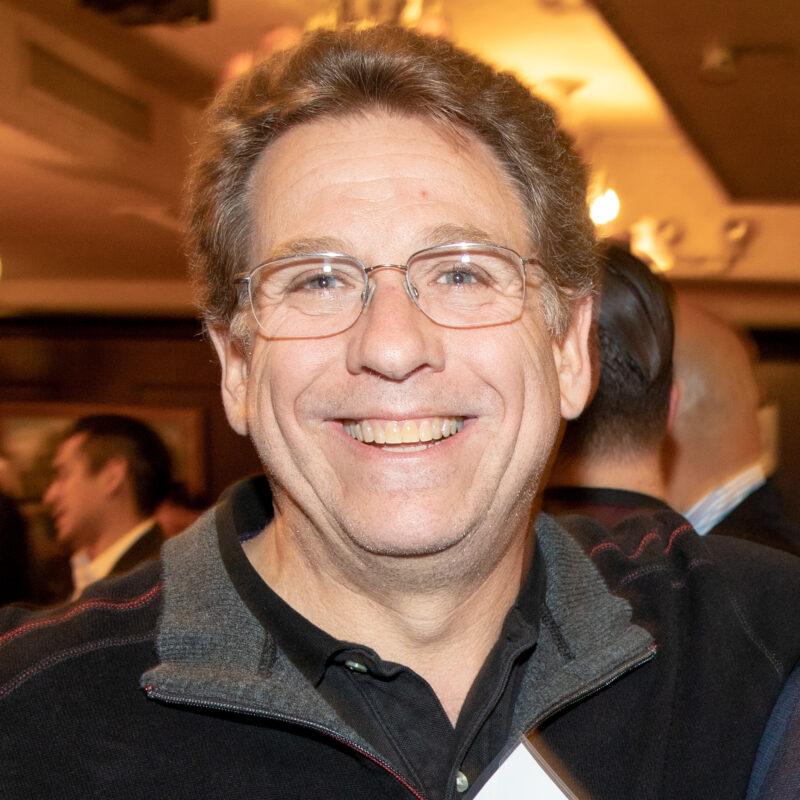 Jason Wienger